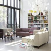 Sofas & Couches (175)
