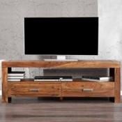 TV-Möbel (128)